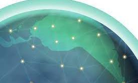 Clausura del lanzamiento Regional del primer estudio sobre Bonos de Impacto Social (BIS) en América