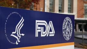 Actualización COVID-19: La FDA emite norma para acelerar disponibilidad depruebas diagnósticas