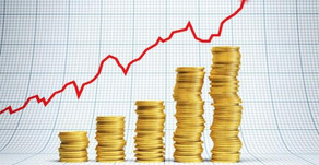 Gobierno radica en el Congreso agenda legislativa enfocada en reactivación económica