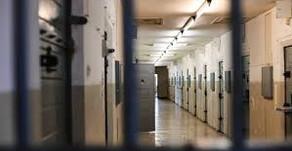 Cárcel Distrital tiene listo un patio con 120 cupos para trasladar sindicados en hacinamiento