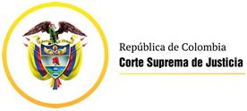 Caso Uribe: Cepeda denuncia amenazas ante Corte Suprema de Justicia