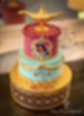 Jasmine Cake - Allison.jpg