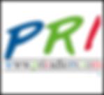logo_pri_1 oficial.png