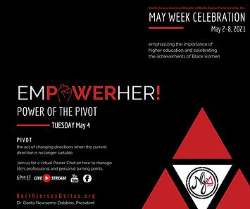 MayWeek_NJAC_PowerofPivot.png