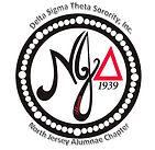NJACnew Logo 2021.jpg