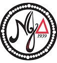 logo498.JPG