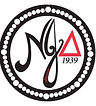 NJACsmall Logo.jpeg