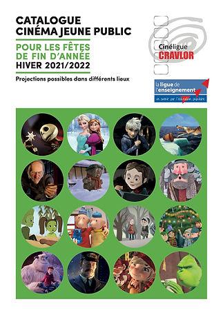 programme non commercial  hiver 2021_2022.jpg