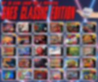 Super Nintendo Classic.jpg