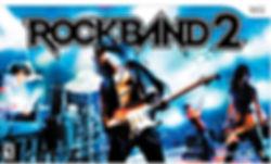 Rock Band 2.jpg