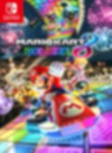 Mario Kart high res.jpg