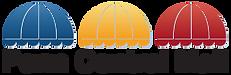 PCM logo white bkgd w Layers.png
