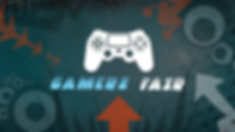 Gamerz Fair_Motion Graphic #D TEXT 2_004
