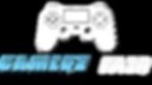 Gamerz Fair Logo_Alpha_00472.png