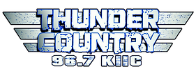 Thunder Country_KIIC-Logo.png