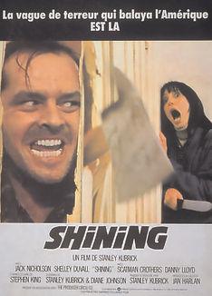 SHINING_P1_AFF.jpg