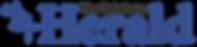 Herald Paperboy Logo.png