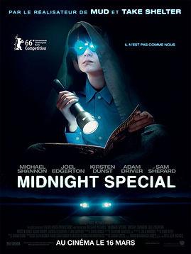Midnight special2.jpg