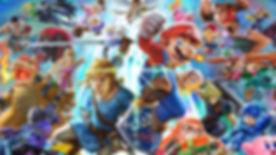 Super Smash Bros1.jpg