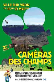 affiche_caméras_des_champs_2019.png