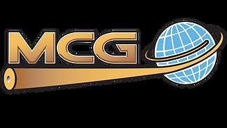 MCG Logo_2019_Alone-Alpha.png