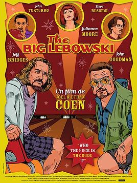 The big Lebowski.jpg
