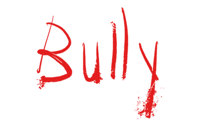 bully-titles-edit.png
