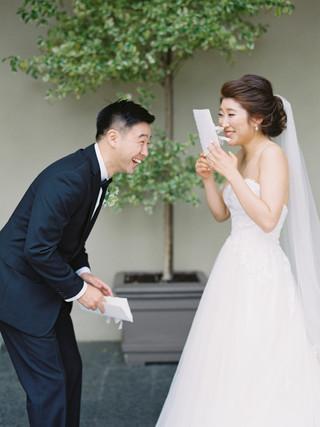 bride_groom07.jpg