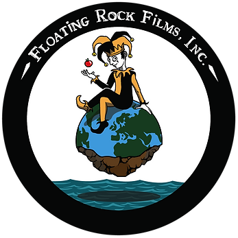 FR-Logo300dpi-01.png