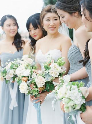 bridal_party014.jpg