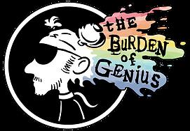 BurdenofGeniusLogo2.png