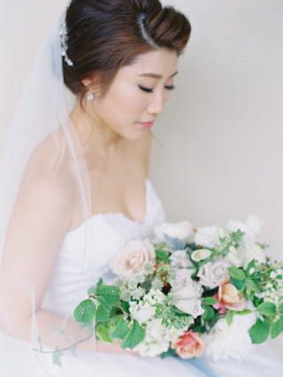 bride_groom70.jpg