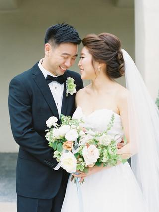 bride_groom31.jpg