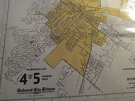 Sanborn Map 1.JPG