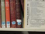 RWC directories.JPG