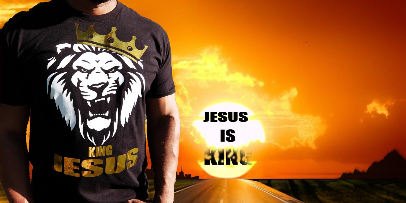 KING Jesus sunset.png