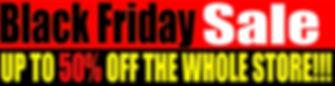 black friday banner .jpg