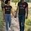 Thumbnail: My Heart Belongs To Her/Him (Pair)