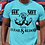 Thumbnail: We Wrestle Not T-Shirt