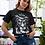 Thumbnail: Lion of Judah T-Shirt