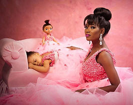 mother daughter doll 2.jpg