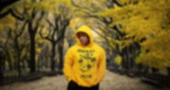 beast mode hoodie fall.jpg