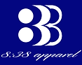 838 official logo big 030681 (2).png