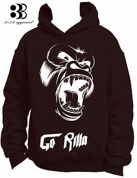 gorilla face hoodie black mockup.jpg
