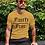 Thumbnail: Faith Over Fear T-Shirt