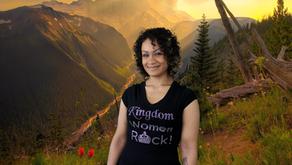 9 Qualities of a Kingdom Woman