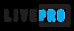 logo_livepro_투명b.png
