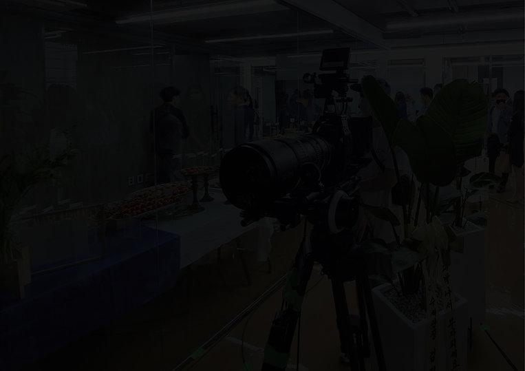 라이브프로_introduction.jpg