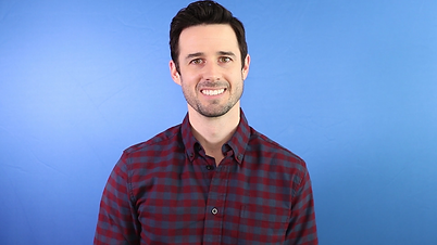 Self Tape Example Photo.png