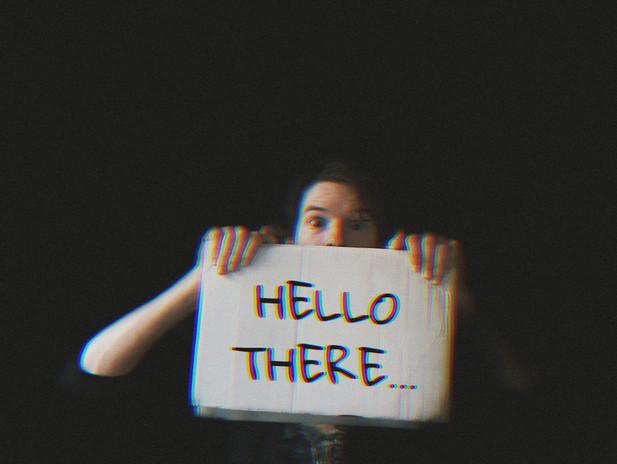 Hello1.JPE